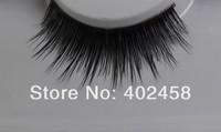 100% real  Mink lashes hand made eyelashes good quality reusable eyelashes  Individual Lashes free shipping