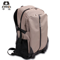 Middle school students school backpack preppy style Computer backpack Free shipping