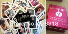 wholesale gossip girl box