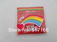 150XL/.009in Electric Guitar Amp Strings Set I60 Free shipping Wholesale