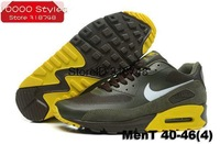 Free shipping nikeelying women and men brand sports athletci basketball running shoes