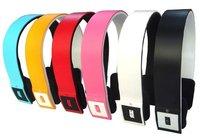 Hot Sell Bluetooth headphones hodetelefoner tai nghe olokun cuffia auriculares clustffonau fones de ouvido hoofdtelefoon free
