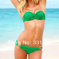 Free Shipping 800426 Sexy fashion women clothes 2014 beachwear  top quality wholesale