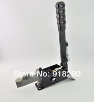 new arrival:Universal Aluminum drifting hydraulic hand brake high quality