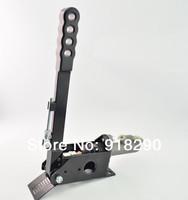 Universal Aluminum drifting hydraulic hand brake blue black