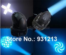 wholesale led moving head