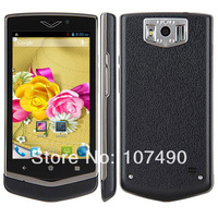 4 Inch V851 MTK6572 Dual Core Phone 5MP Back Camera TFT Dual Sim mobile android 4.2 GPS 3G Play Store Colorful Cell Phone