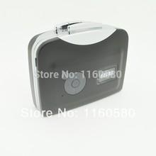 wholesale usb tape player