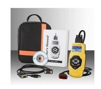 Car Fault Reader Code Scanner Diagnostic Tool OBD 2 CAN OBDII CANBUS for Mercedes