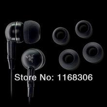wholesale headphone razer moray