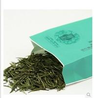 2014 Spring New Rich in selenium queshe tea   China  green tea High quality organic Ecological tea