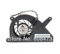 KUC1012D-E211 DC12V 0.75A four line notebook CPU fan
