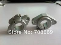 10PCS SHF12 12mm Linear Rod Rail Shaft Support CNC Route