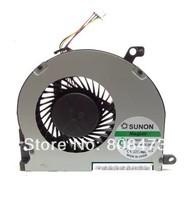 MF75090V1-C220-S99 5V 2.25W Laptop CPU Fan