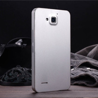 For huawei   3x metal all-inclusive  for HUAWEI   3x phone case metal back cover 3x protective case