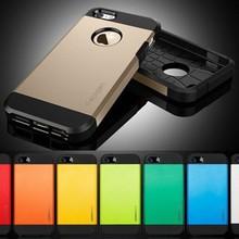popular mobil case