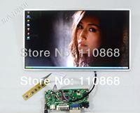 "2014 New 15.6"" LP156WH4(TL)(A1) LED Panel 40 Pin 1366x768+HDMI+DVI+VGA Controller Board"