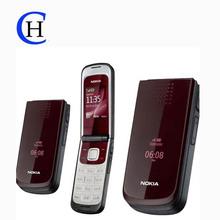 popular java phone