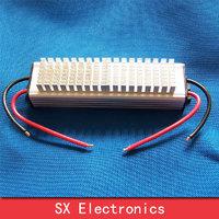 60V/15A  High  Input Voltage Buck Converter Step Down Regulator 12V24V36V48V