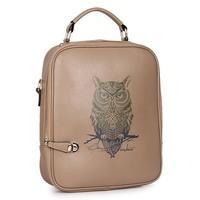 2014 New Fashion Preppy Style Genuine Leather Original Designer Handbag For Women Shoulder Bag Messenger Bag Double Shoulder Bag