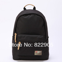Casual student school bag nylon fashion backpack travel backpack