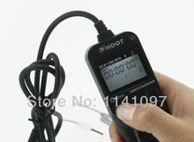 cheap nikon d90 remote