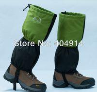 Waterproof Snow Legging Gaiters for Outdoor Hiking Walking Climbing Hunting Gaiter