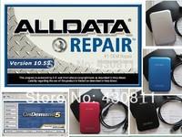 alldata 2014+mitchell 2014+esi 2013+elsawin+vivid +atsg+etka+auto-dt+wis asra+mitchell manager 45 software in 1TB HDD