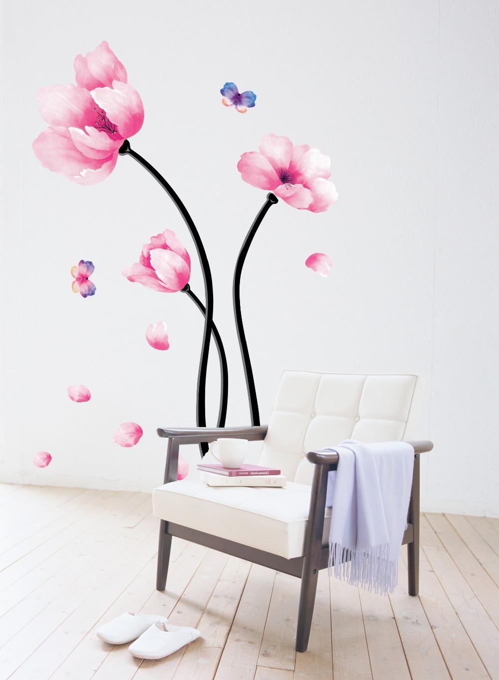 Online kopen wholesale muur decoreren woonkamer idee n uit china muur decoreren woonkamer idee n - Idee schilderij living ...