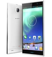 INEW V3 phone in stock MTK6582 quad core NFC OTG 5.0''Screen 1.3GHz Android 4.2 1GB 16GB Gesture Sensor 1280*720