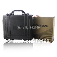 Professional Piwis Tester II AllScanner VCX Tester 2 plus with New Lenovo E49AL Laptop