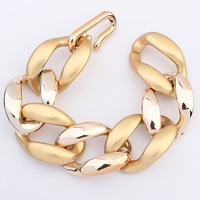 Min.order $10(mix) brand fashion bracelets & bangles jewelry wholesale chain bracelets for women 2014