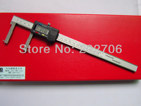 High quality 25-200mm Inside Groove Digital Caliper to measure inside groove .