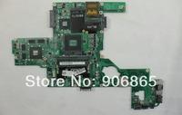 GENUINE XPS 15 L502X MOTHERBOARD NVIDIA GEFORCE GT540M 1GB 714WC 0714WC INC VAT 100% TESTED
