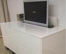 wholesale bedroom furniture set