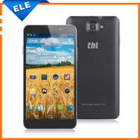 "6"" THL T200 Octa Core Android Smart Phone MTK6592 1.7GHz Android 4.2 IPS FHD Screen 1920 X 1080px 2G 32G 13.0MP WCDMA 3G"