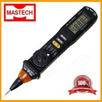 MASTECH MS8211D Pen Digital Multimeter