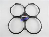 body cover for U817A U818A RC quadcopter spare part Accessory Wholesale