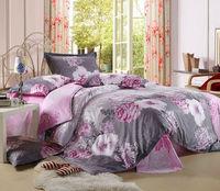Promotion !!! Bedding bed linen 4pcs Bedding Set duvet set bed set bed linen TYBO90D