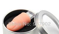 100% real capacity  thum frist finger usb 16G USB 2.0 Pen usb flash drive / Drive Disk Flash Memory Stick free ship S17  AA