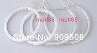CCFL Angel Eyes For BMW E90 Car headlight Halo Ring Kit