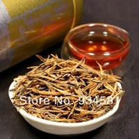 Yunnan Black Tea 100g Special