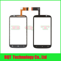 HOT!! 100% NEW Touch Screen Digitizer glass For HTC Desire X T328E touchscreen Free shipping