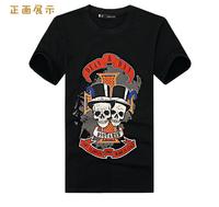 brand t shirt 2014 New Summer Men's Brand Fesign T Shirt Casual Slim Cotton Tshirt Short sleeved T-shirts For Men  Plus Size