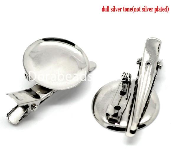 Брошь Yiwu jewelry 4x2.3cm