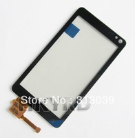 SHOP Replacement Touch Glass Screen digitizer for Nokia N8 B0021