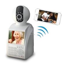 wholesale wifi webcam
