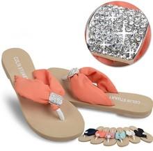 wholesale summer fashion shoes