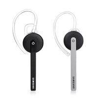Stereo bluetooth earphones voice  for SAMSUNG   mobile phone general