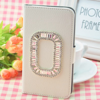 Rv  for SAMSUNG   i9300 n7100 i9220 note2 i9100 i9500 mobile phone case side buckle